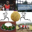 The Secret Behind Kenyas Marathon Success 